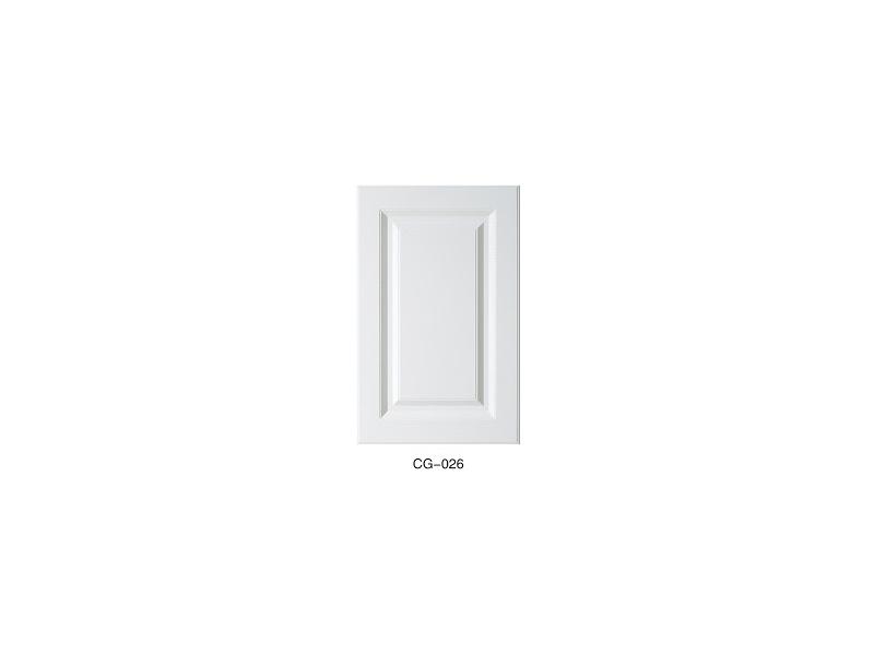 橱柜门-CG-026