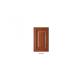 橱柜门-CG-022