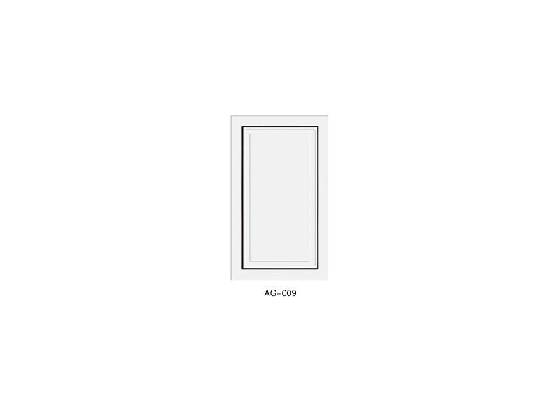 橱柜门-CG-009