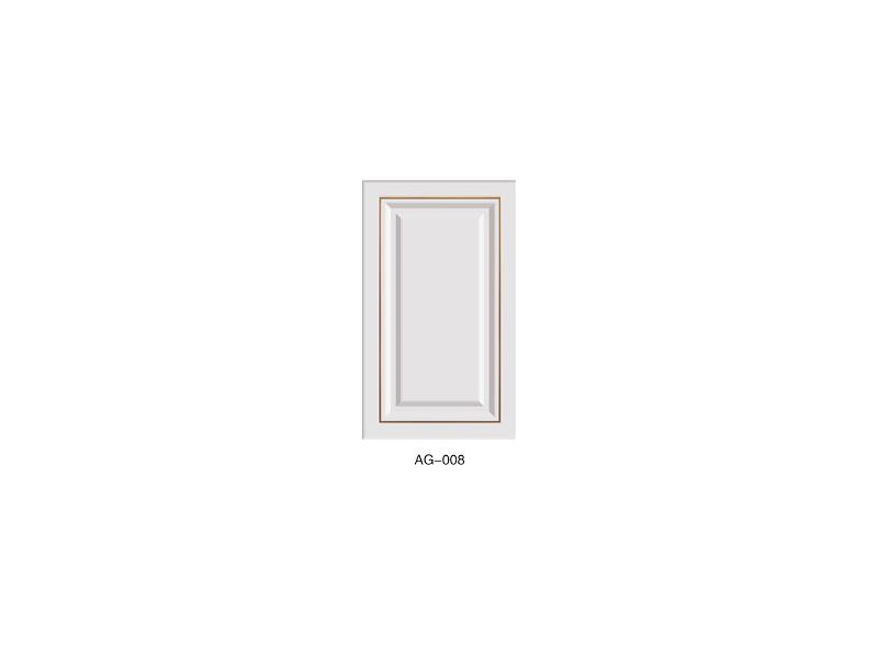 橱柜门-CG-008