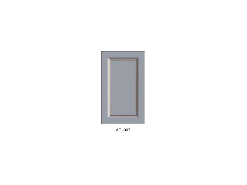 橱柜门-CG-007
