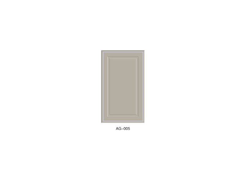 橱柜门-CG-005