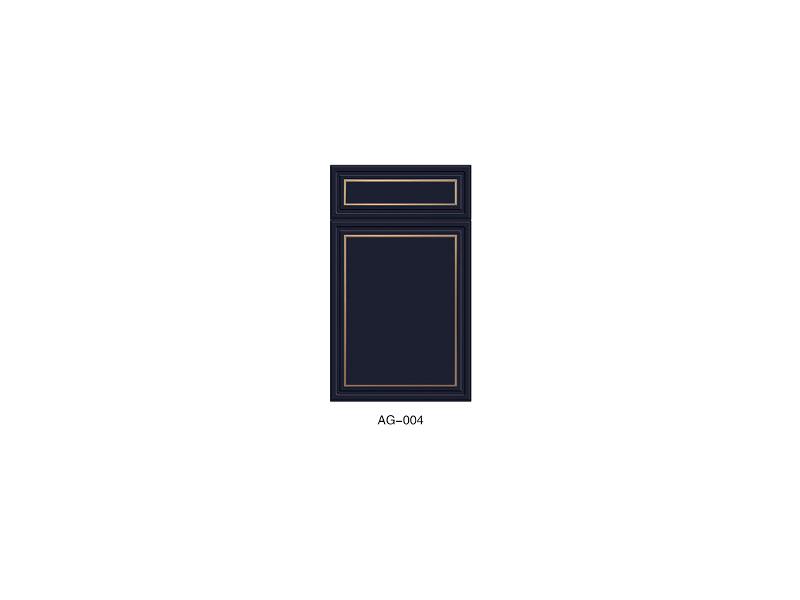 橱柜门-CG-004