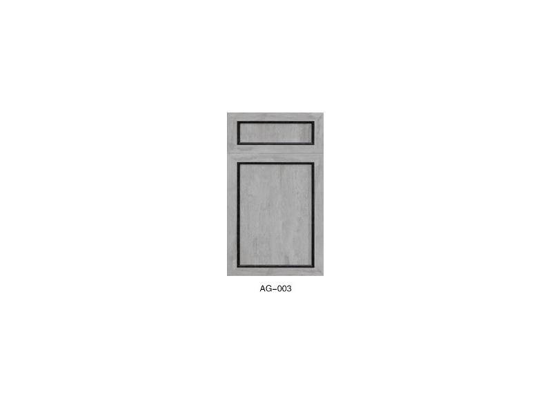 橱柜门-CG-003