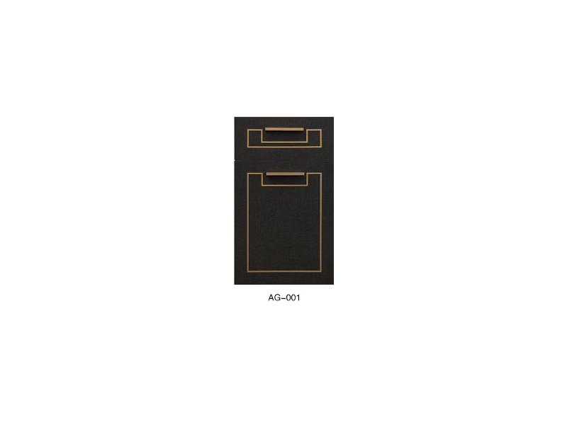 橱柜门-CG-001