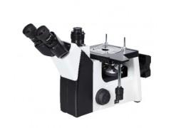 金相顯微鏡IE200M