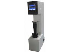 電子布氏硬度計HB-3000C
