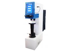 HBS-3000BT觸摸屏數顯布氏硬度計