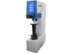 HBS-3000CT-Z觸摸屏自動轉塔數顯布氏硬度計