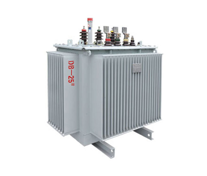S11型油浸式变压器.jpg