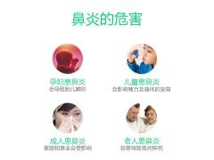 肥厚性鼻炎