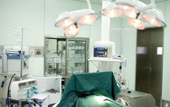 男科手术室