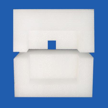 珍珠棉定位包装.jpg