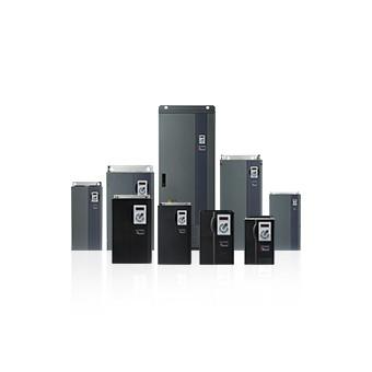 海利普|HLP-SK190变频器