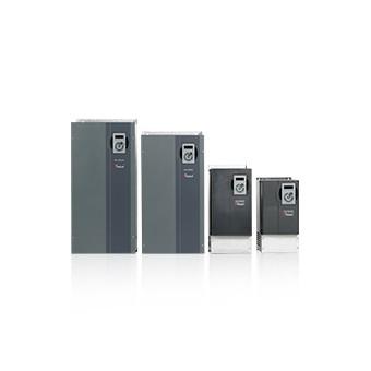 海利普|HLP-SK200变频器