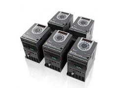 海利普HLP-C100变频器通用型