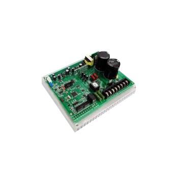 源信YX3100矢量型变频器
