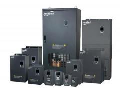 YX3000系列无感矢量变频