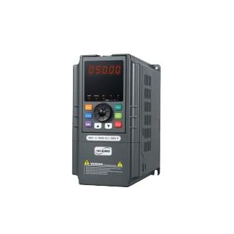 源信YX9000矢量型变频器