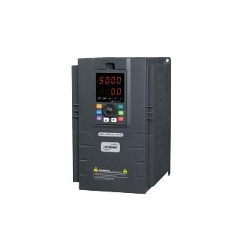 源信YX3900高性能变频器