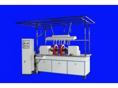 CDG-3000型曲軸熒光磁粉探傷機