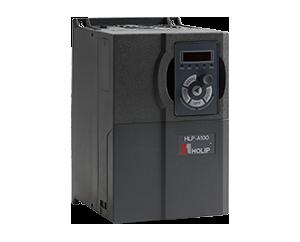 通用矢量型丨HLP-A100.png