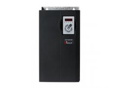 海利普丨HLP-SD100变频器
