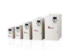 海利普HLP-NV变频器通用型