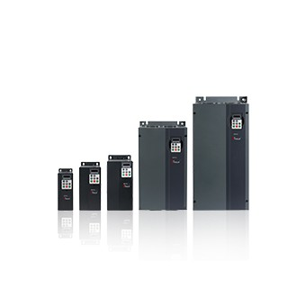 海利普HLP-B变频器通用矢量型