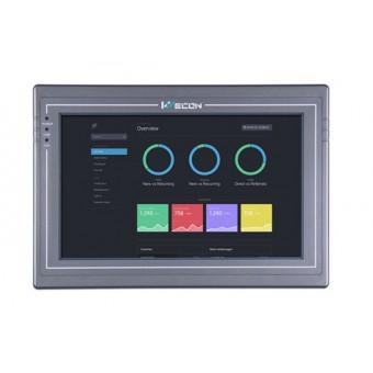 维控人机界面PI8012