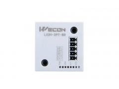 BD扩展板LX3V-2PT-BD