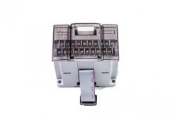 维控 PLC  LX3V-2WT