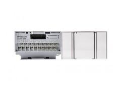 维控LX3V-4AD PLC
