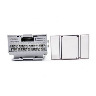 维控PLC  LX3V-16EYR