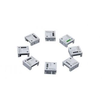 维控PLC LX3V-2PT2ADV-BD