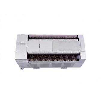 维控PLC LX3V3624