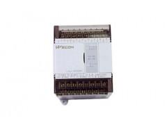 维控PLC LX3V0806