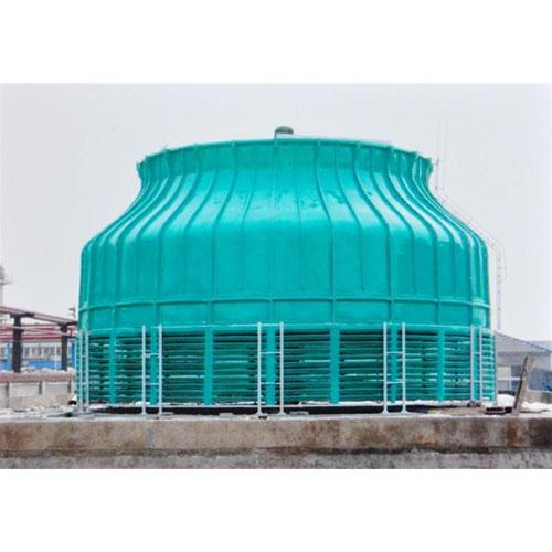 玻璃钢冷却塔.jpg