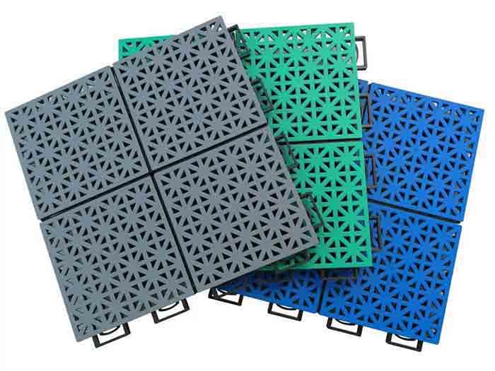 悬浮拼装地板3.jpg