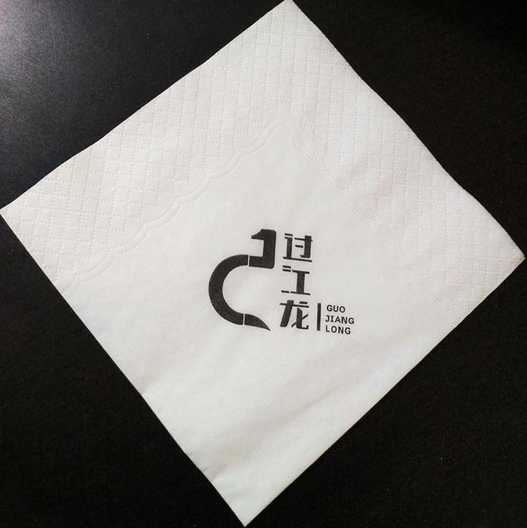 餐巾纸定制.jpg