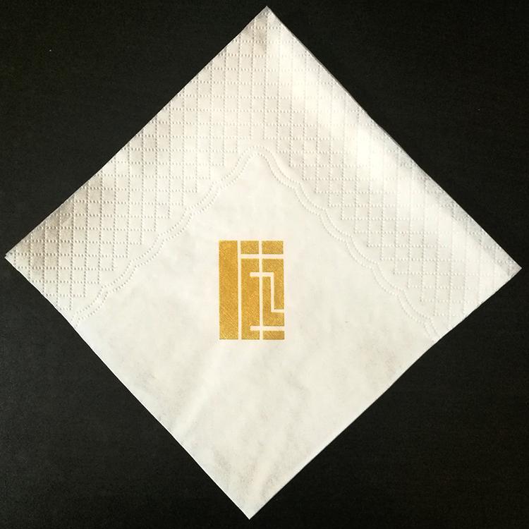 餐巾纸.jpg
