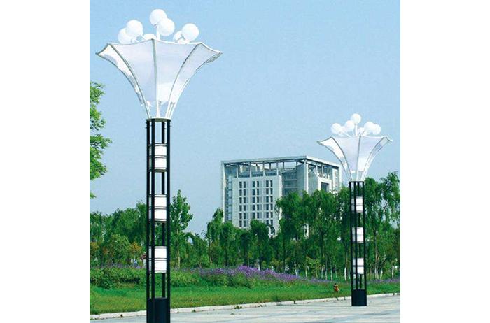 LED景觀燈