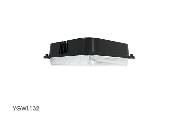 LED顶棚灯
