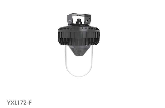 LED防腐灯