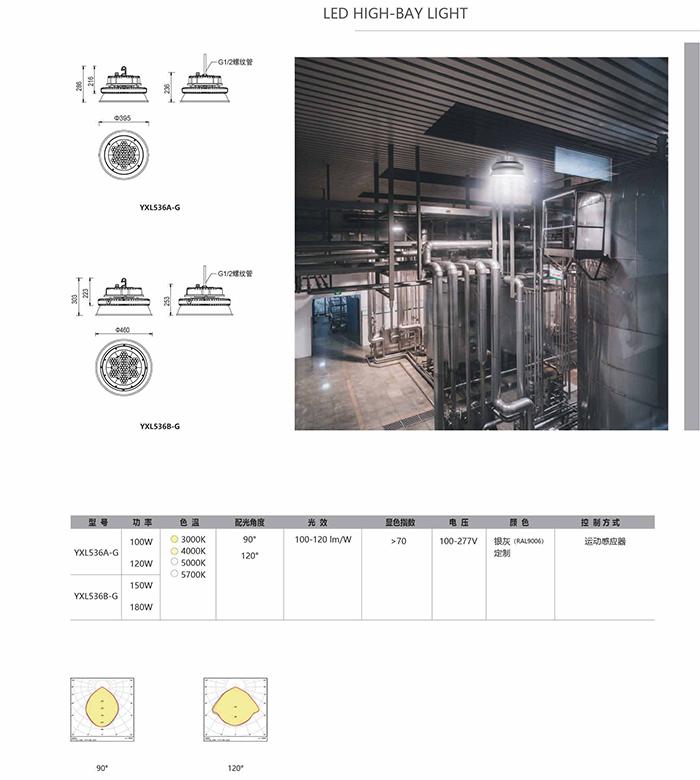 2019公共设施与工业照明(02)_看图王_09_02.jpg