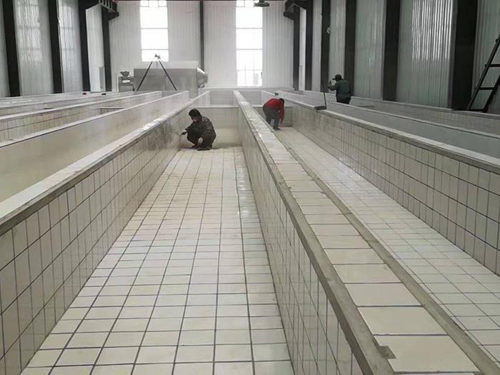 玻璃钢防腐工程.jpg