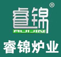 河北睿锦炉业公司