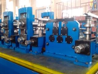 焊管 (1).jpg