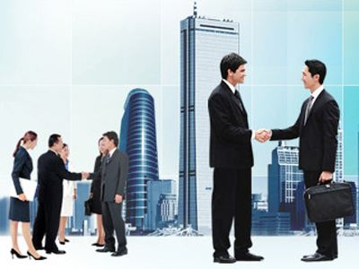 如題:勞務派遣會成為單位用工的主要方式嗎