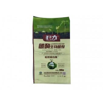 碳酶生物菌剂